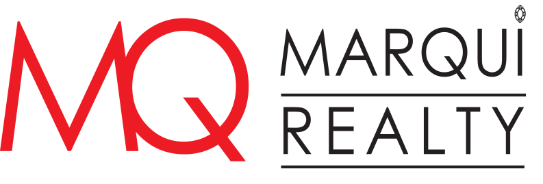 MARQUI Realty